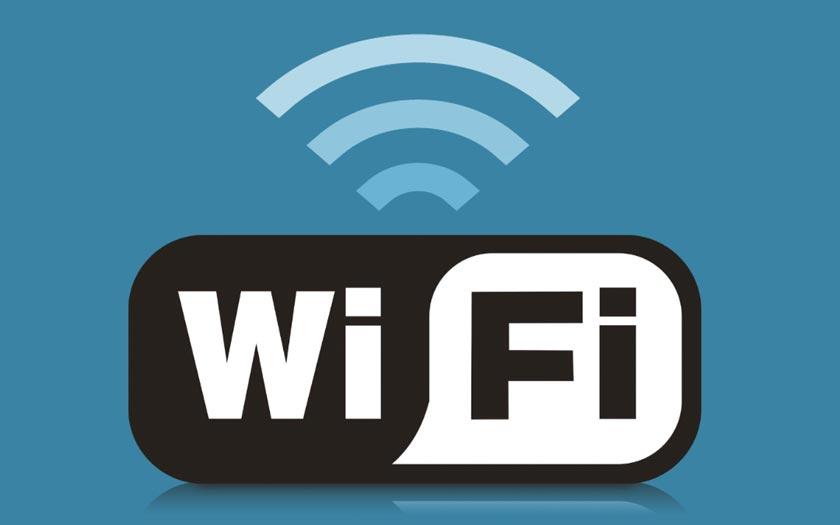 Le wifi c'est quoi ?